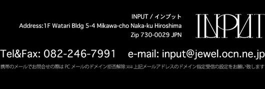 INPUT 詳細.jpg