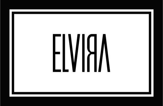 m_elvira-blog-banner5B15D[1].jpg